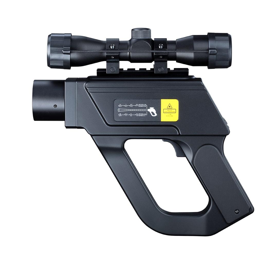 handpyrometer-optris-p20-lt