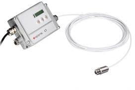 ir-thermometer-optris-ct-g5-272x182