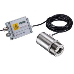 ir-thermometer-optris-ct-laser-lt-with-box-300x300
