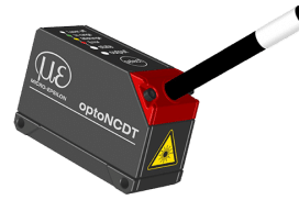 optoNCDT-1320-272x182