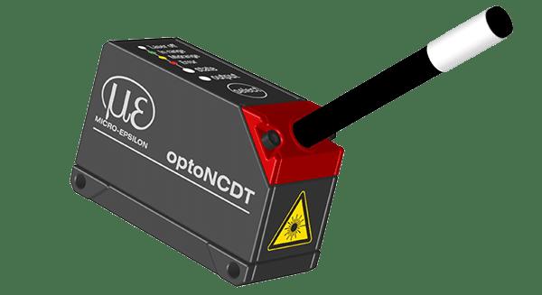 optoNCDT-1320