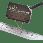 10 factores a considerar en la medición con precisión del desplazamiento