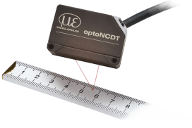 optoNCDT-1420-272x182