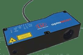 optoNCDT-1710-1000-272x182