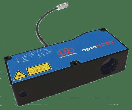 optoNCDT-1710-1000