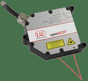 optoNCDT-2300-300x275