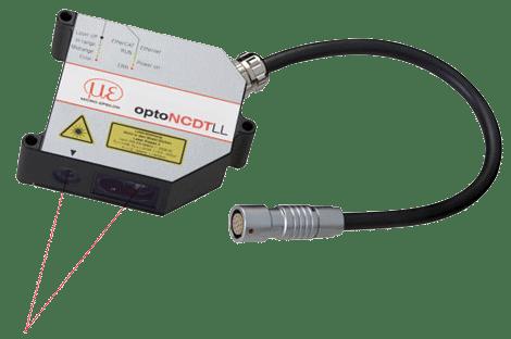 optoNCDT-2300-LL