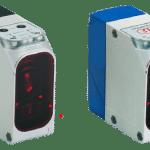 optoNCDT-ILR-102-110-115-150x150