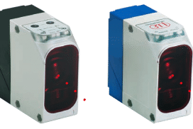 optoNCDT-ILR-102-110-115-272x182