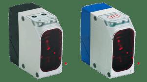 optoNCDT-ILR-102-110-115-300x168