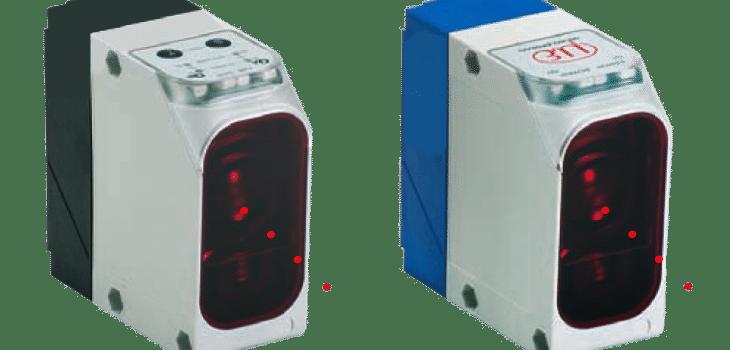 optoNCDT-ILR-102-110-115-730x350