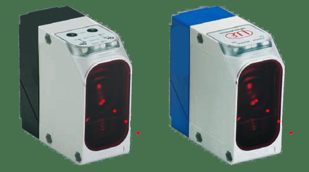 optoNCDT-ILR-102-110-115