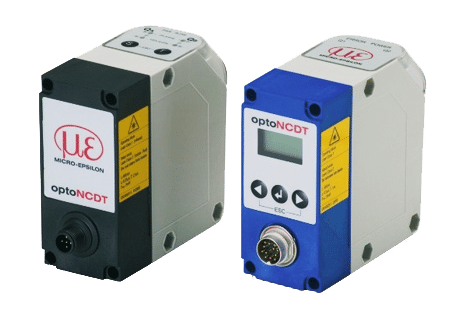 optoNCDT-ILR-1020-1100-1150