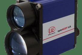 optoNCDT-ILR-1191-272x182