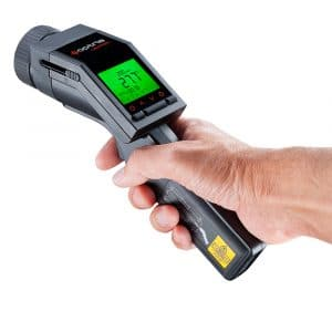 portable-ir-thermometer-optris-ls-lt-with-hand-display-on-300x300