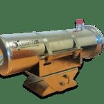 protir-150x150