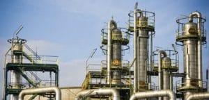 refinerìa_petroleo-730x350-1-300x144