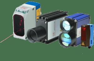 sensores-de-larga-distancia-serie-ILR-300x196