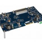 Informática Industrial | Computación, COM Express