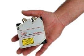 2D-3D-laser-scanner-for-automation-2600-2900-648853-l-272x182