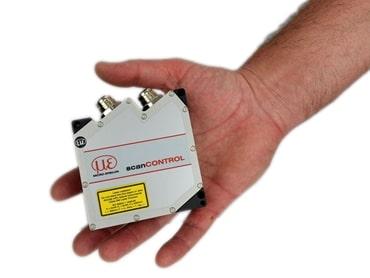 2D-3D-laser-scanner-for-automation-2600-2900-648853-l