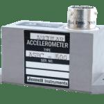 Acelerómetro-Angular-Jewell-Instrument-ASB-Series-300x223-150x150