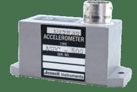 Acelerómetro-Angular-Jewell-Instrument-ASB-Series-300x223-272x182
