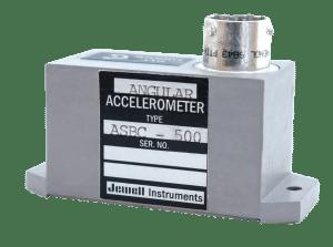 Acelerómetro-Angular-Jewell-Instrument-ASB-Series-300x223