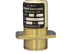 Acelerómetro-Jewell-Instrument-ASXC-Series-1-263x182