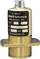 Acelerómetro-Jewell-Instrument-ASXC-Series