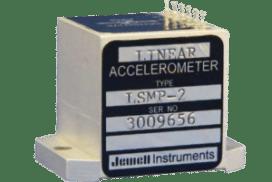 Acelerómetro-LSMP-Series-300x245-272x182