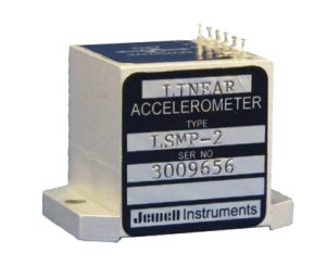 Acelerómetro-LSMP-Series-300x245