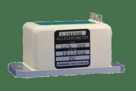 Acelerómetro-de-la-serie-LCA-100-Jewell-Instrument-272x182