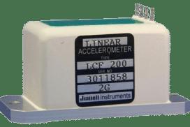 Acelerómetro-de-la-serie-LCF-200-Jewell-Instrument-272x182
