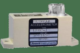 Acelerómetro-de-la-serie-LSBC-LSBP-272x182