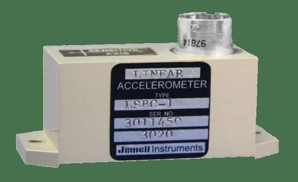 Acelerómetro-de-la-serie-LSBC-LSBP