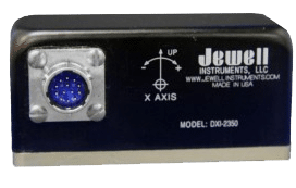 Acelerómetros-analógicos-lineales-Serie-LCF-2530-272x173
