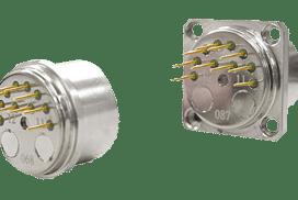 Acelerómetros-de-fuerza-equilibrada-basados-en-tecnología-de-flexión-de-cuarzo-QFA-180-272x182