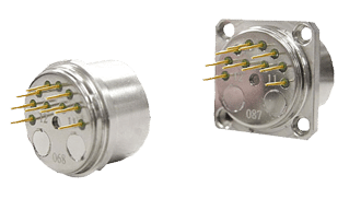 Acelerómetros-de-fuerza-equilibrada-basados-en-tecnología-de-flexión-de-cuarzo-QFA-180