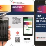 App-IR-mobile-1-150x150