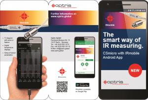 App-IR-mobile-1-300x203