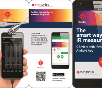 App-IR-mobile-1-350x300