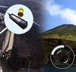 Borehole-Sensors-768x283-150x141