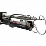 Cámaras-para-sistemas-de-vídeo-de-alta-temperatura-INTEC-serie-familia-INTEC02X440-1-150x150