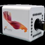 Camaras-Hiperespectrales-VNIR-Orange-Eye-150x150