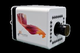 Camaras-Hiperespectrales-VNIR-Orange-Eye-272x182