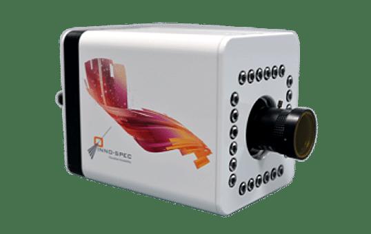 Camaras-Hiperespectrales-VNIR-Orange-Eye