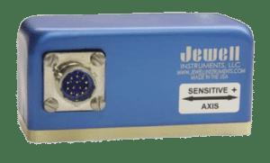 DXA-100-200-Standard-y-DXA-100-200-R-1-300x181