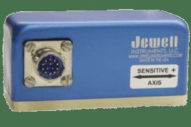 DXA-100-200-Standard-y-DXA-100-200-R-272x182