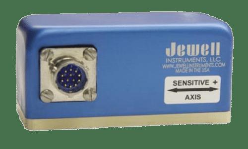 DXA-100-200-Standard-y-DXA-100-200-R